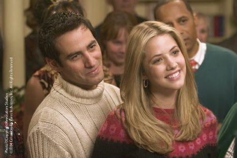 Christmas With The Kranks Botox.Christmas With The Kranks Is A Movie With The Laughs The