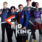 TheKidWhoWouldBeKing_Group_rgb
