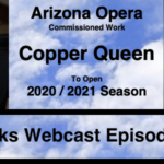 TG Geeks Webcast Episode 213