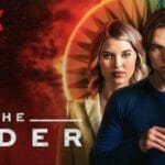 """Review """"The Order"""": Spooky Supernatural Vibe 