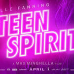 Teen Spirit: Music and Acting Sensational |Andrea's Angle