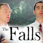 "Ben's ""Gay"" Breakdown 