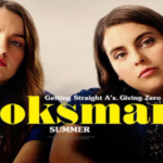 """Booksmart"": Superbad for Girls 