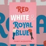 "Ben's ""Gay"" Book Breakdown 