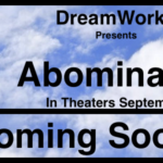 "DreamWorks Releases ""Abominable"" Trailer"