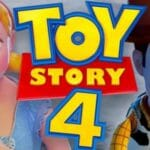 "Ben's Breakdown | ""Toy Story 4"" is like a defective toy out of the box."