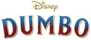 dumbo-blu-ray-dvd-DUMBO