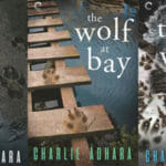 """Ben's """"Gay"""" Book Breakdown 