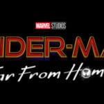 """Ben's Breakdown 