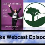 TG Geeks Webcast Episode 229