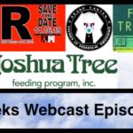 TG Geeks Webcast Episode 247