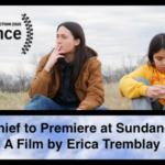 2020 SUNDANCE FILM FESTIVAL Hosts The World Premiere Of Native Narrative Short Little Chief