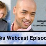 TG Geeks Webcast Episode 261