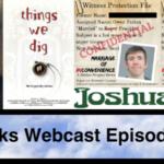 TG Geeks Webcast Episode 262
